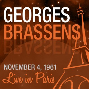 8-GEORGES+BRASSENS+NOV.4.1961-300x300