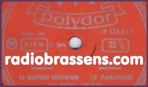 www.radiobrassens.com